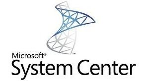 PDX Configuration Manager Users Group