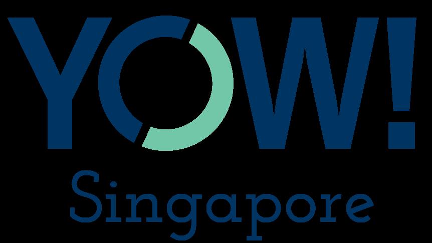 YOW! Singapore