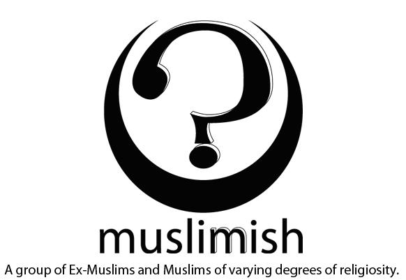 muslimish atlanta  atlanta  ga