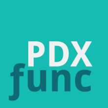 Portland Functional Programming Study Group