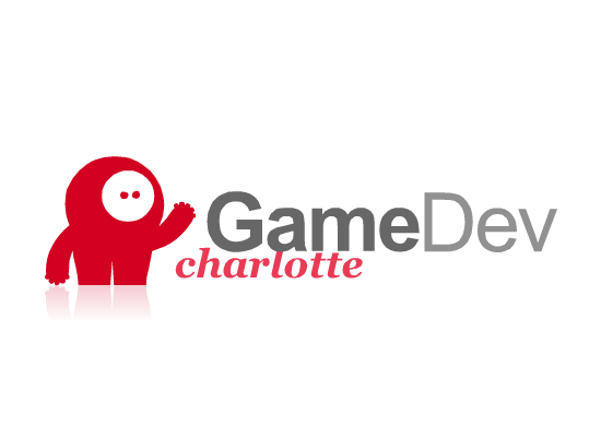 Charlotte Unity Game Developers