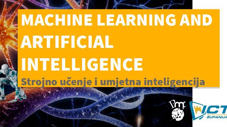 AI / ML