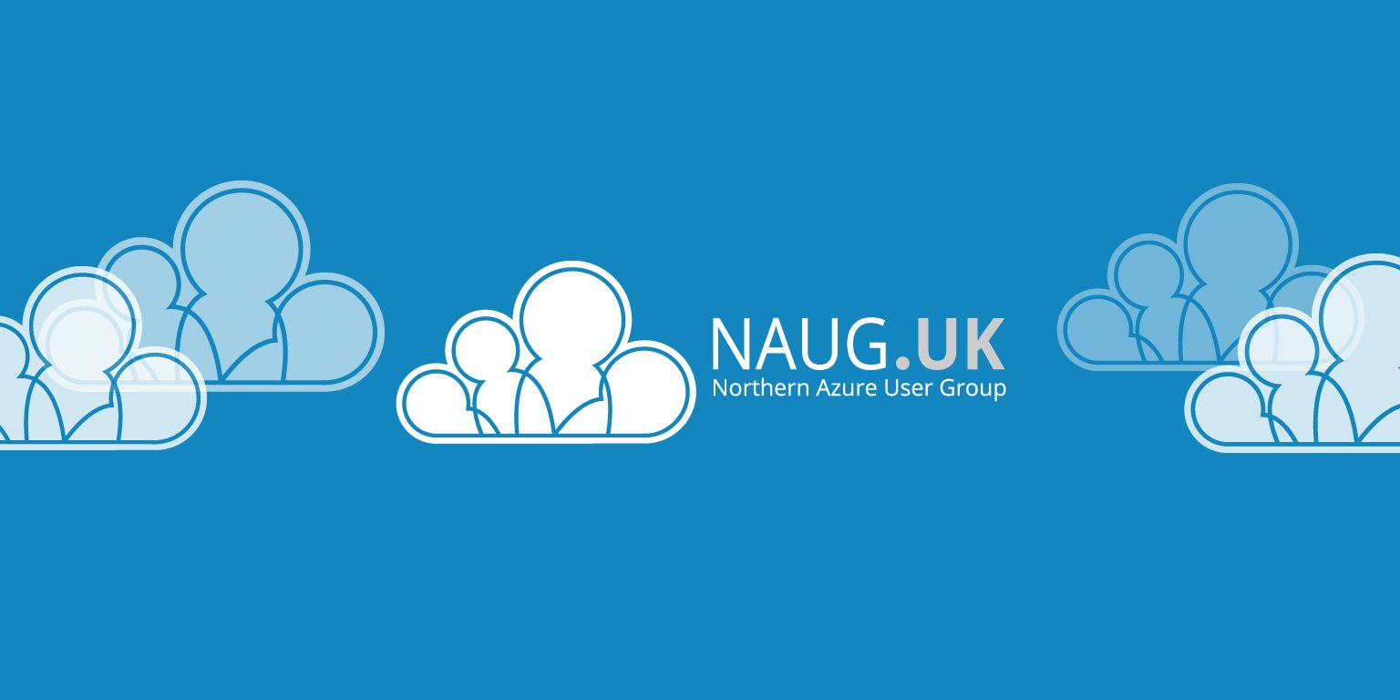 Northern Azure User Group