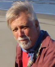 Donald Wayne C.