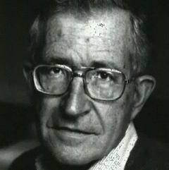 Jessen J.