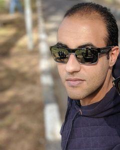 Mohamad S.