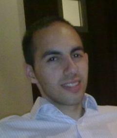 Aran H.