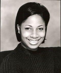 StaceyAnn H.