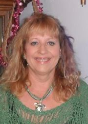 Carrie K.