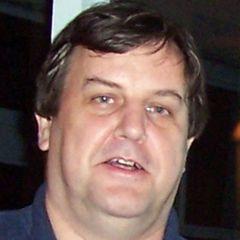 E.Dieter M.