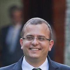 Juliano Dias C.