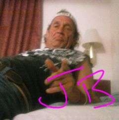 Jerry B.