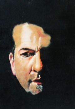 Declan G.