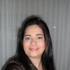 Diana Catalina Zuluaga C.