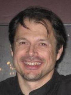 Mark W. N.