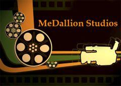 MeDallion S.