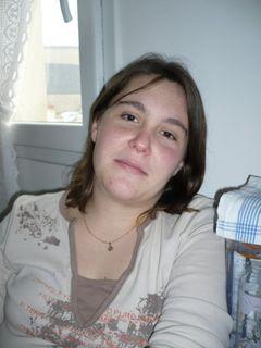 Emmanuelle G.