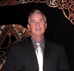 Gerry D.