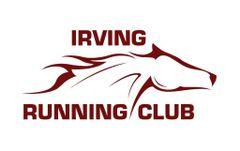 Irving Running C.