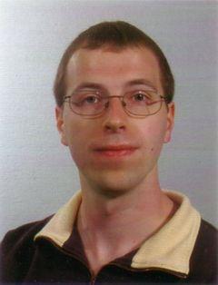 Tobias H.