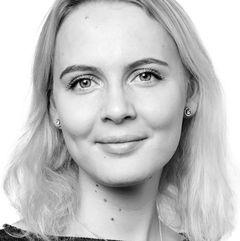 Amanda Nilsson R.
