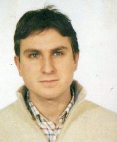 Alberto Delso E.