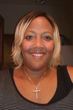 Nzinga A.