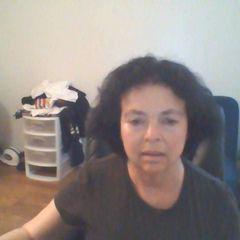 Annelle S.