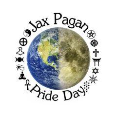 Jax Pagan P.
