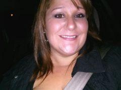 Samantha K Ralston W.