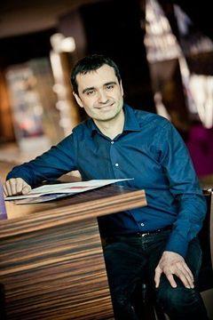 Oleg D.