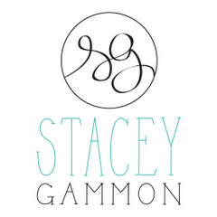 Stacey G.