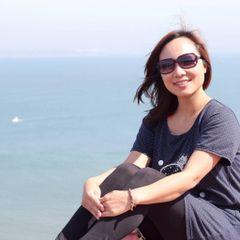 Mandy Yun W.