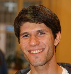 Jakub Š.