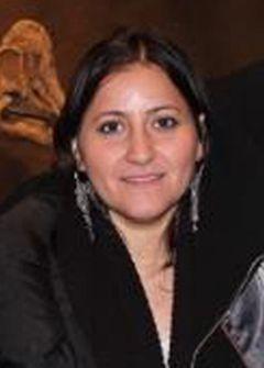 Omayma E.
