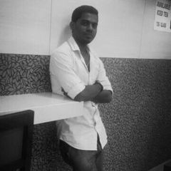 Durgesh H.