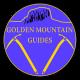 Golden Mountain G.