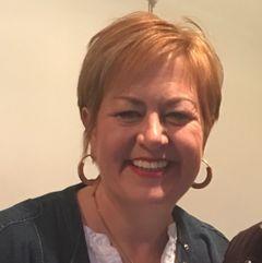 Fiona G