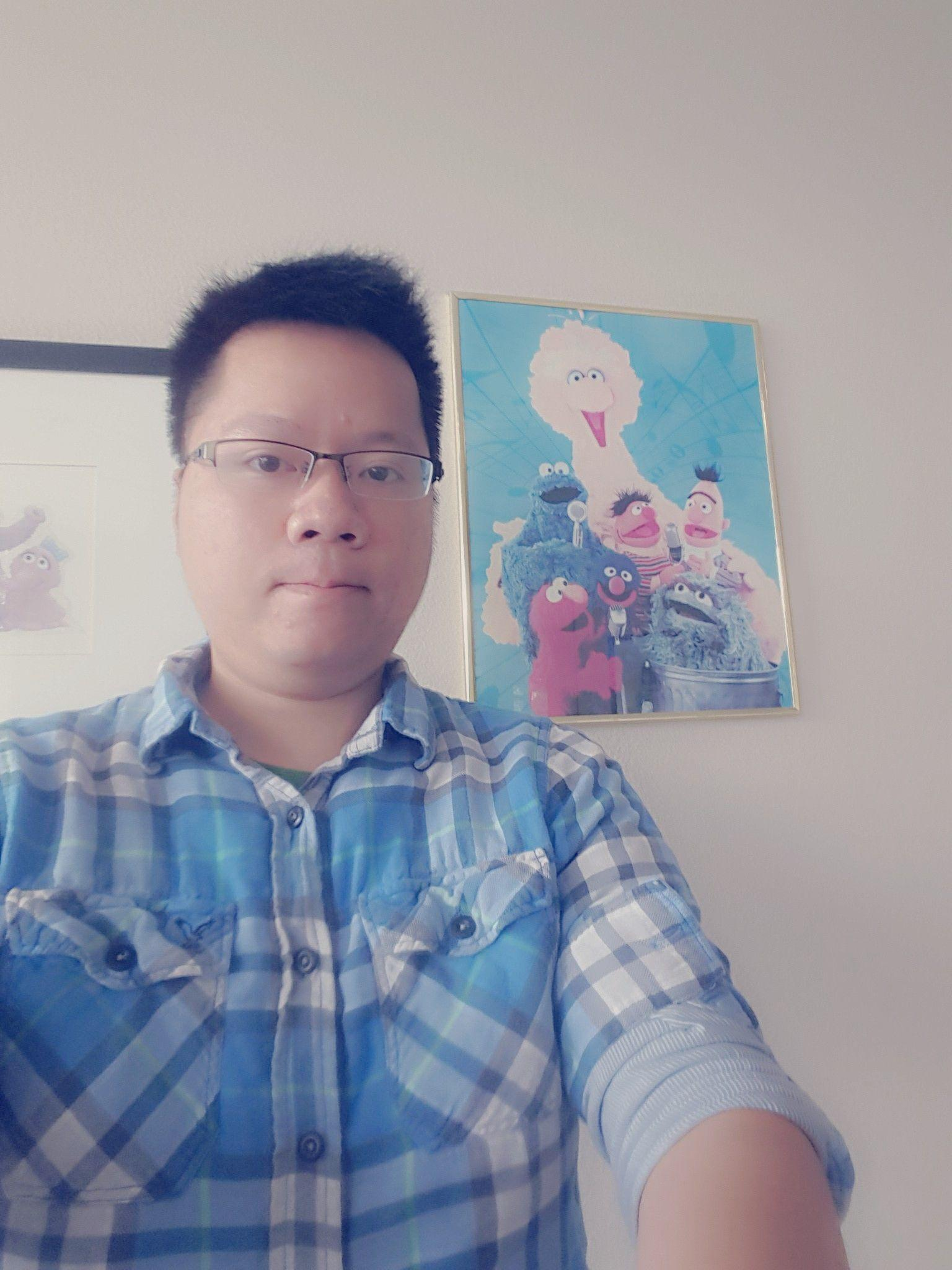 Asian dating san jose — 8