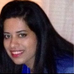 Anibha C.
