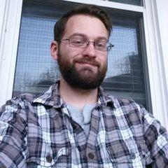 Matthew Tyler B.