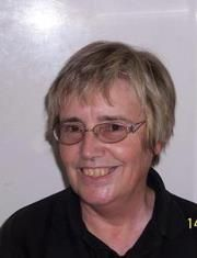 Shirley C.