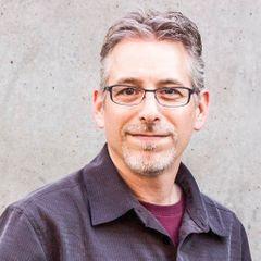 Matt R
