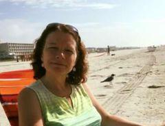 Maureen C