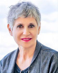 Arlene J.