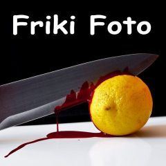 Friki F.