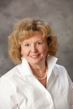 Kay W.