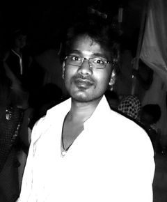 Govind Singh R.