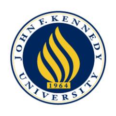 John F. Kennedy U.