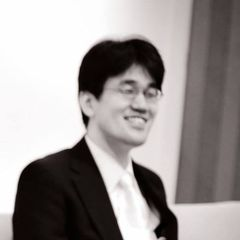 Eiji I.